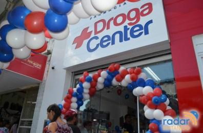 DrogacenterDSC_0387