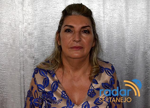 Marineidia da Silva Pereira (2017 a 2020, Prefeita reeleita neste pleito de 2020).