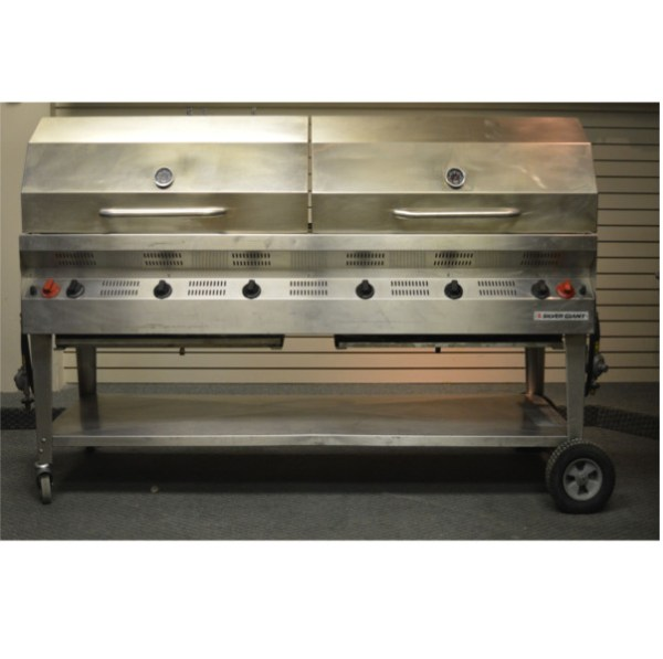 6ft-BBQ-Lid-Front