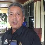 Pemprov Lampung Janji Beri Bantuan