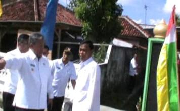 Walikota Realisasikan Perbaikan Drainase Antisipasi Banjir