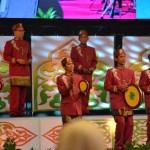 festival-seni-qasidah-bintang-vokalis-tingkat-nasional