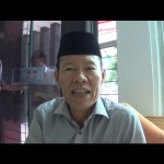 DPW PPP Versi Hasanusi Ancam Pecat Kadernya Yang Hadir Di Muswil Versi Wiwik