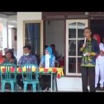 Libatkan Ratusan Masyarakat, Lampung Sai Gelar Pengobatan Geratis