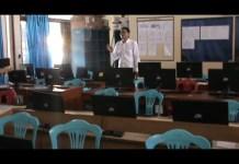 Pendidikan UN Dilanjutkan Sekolah Siap Laksanakan UNBK