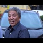 Setnov Hadir di Lampung Dengan Kapasitas Sebagai Ketua DPR RI