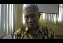 IAIN Raden Intan Lampung Beri Beasiswa Bagi 50 Penghapal Alquran