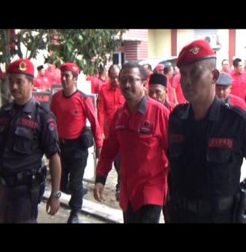 PDI Perjuangan Tetap Akan Utamakan Gotong Royong