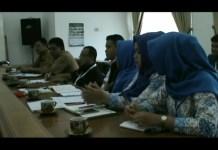 Puluhan Ribu Pekerja Di Lampung Tengah Belum Kantongi Bpjs Ketenagakerjaan