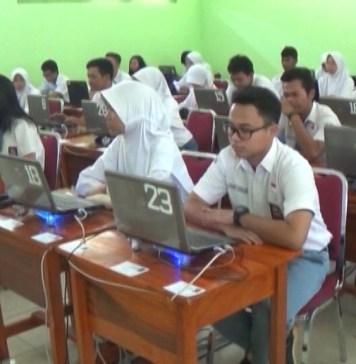 Sekot Bandar Lampung Berharap Pemprov Bijaksana