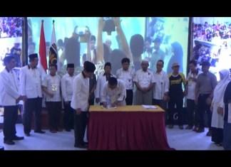 PKS Lampung Usung Almuzamil Yusuf Sebagai Bacagub