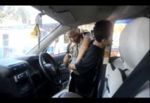 Polisi Bekuk Pembawa Senpi Rakitan