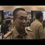 Ratakan Akses Pendidikan, 7 SMA dan SMK Negeri Baru Dibangun di Lampung