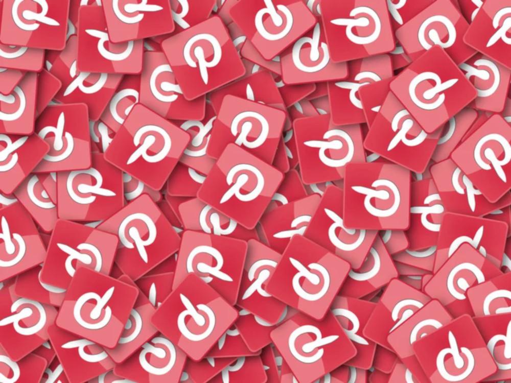 Pinterest, un réseau social inspirant