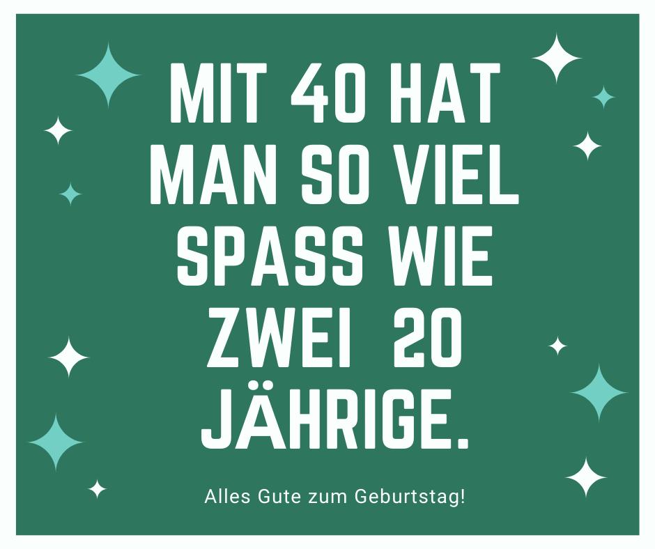 60 Spruche Fur Gluckwunsche Zum 60 Geburtstag