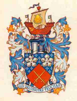 Rotary Club of Clacton-on-Sea