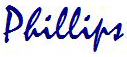 phillips-sig