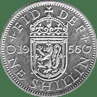 shilling1956