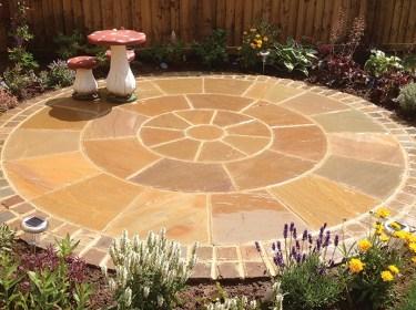 Sika Stone Floor Sealer | Popular Flooring