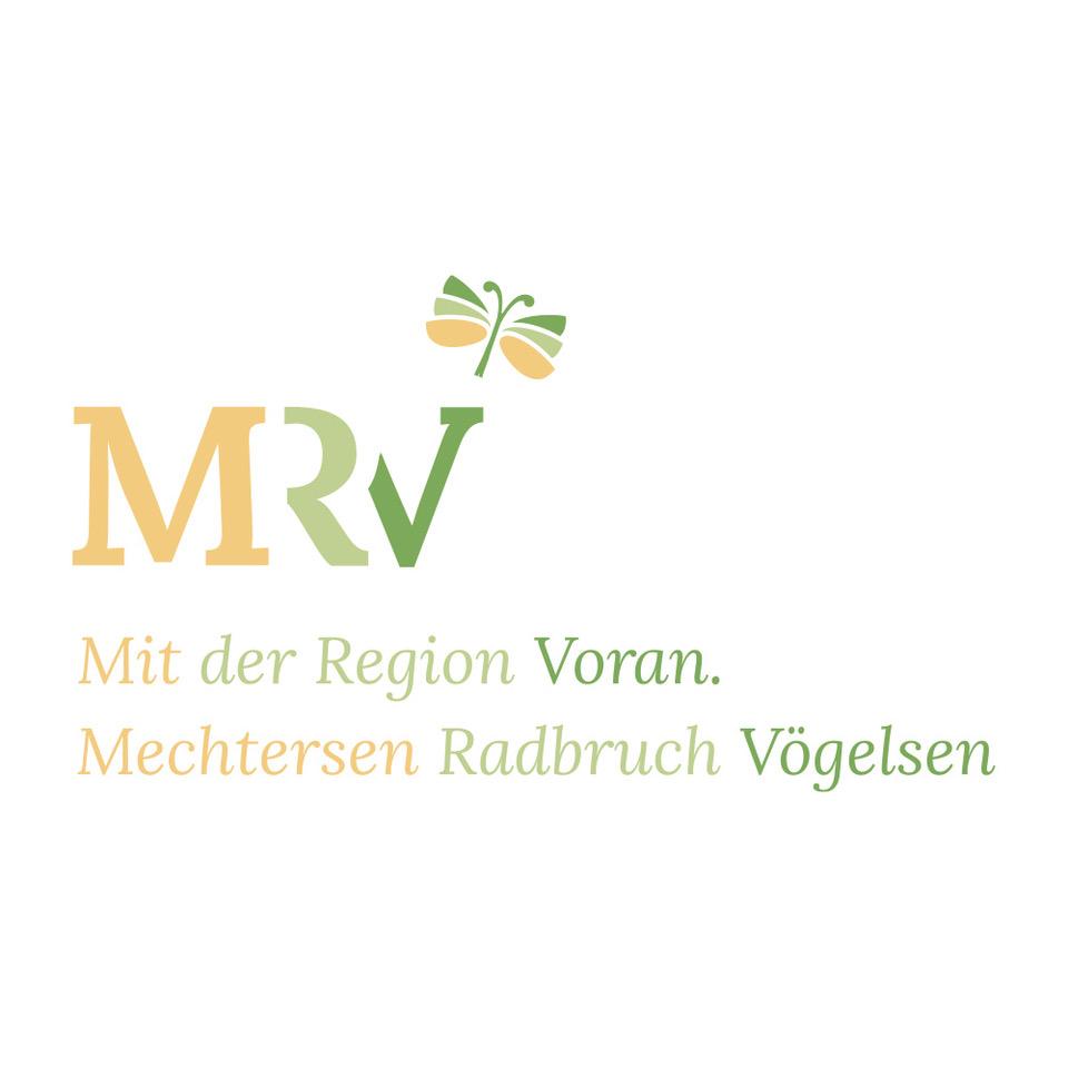 MRV Mit der Region Voran - Mechtersen Radbruch Vögelsen