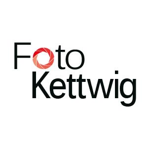 Foto Kettwig