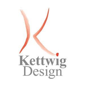 Kettwig Design