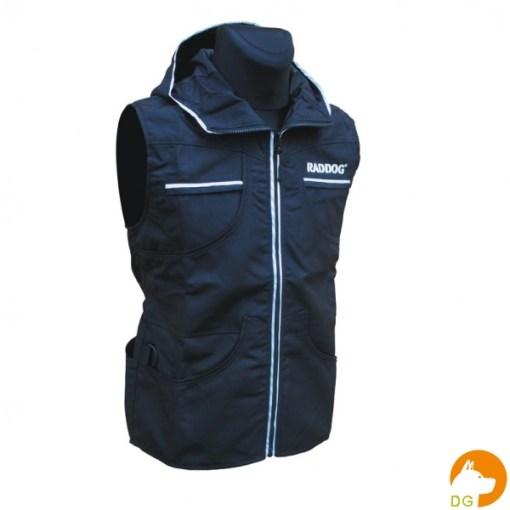 T01017-raddog-training-vest-1