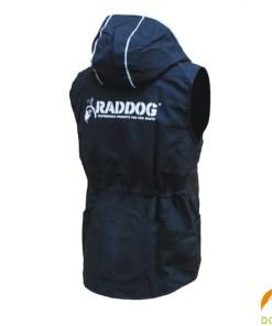 T01017-raddog-training-vest-2