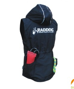 T01017-raddog-training-vest-3