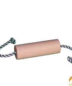 D01013-houten-tussenstuk-met-touw