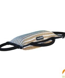 K00400-2-Jute-wigvormig-bijtstuk-zacht-1