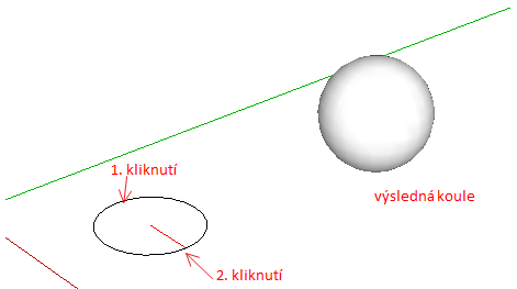 PLGSU_spheretool_4