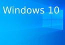 Setting the mouse or touchpad in [Windows 10]