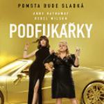 FILM: Podfukářky (USA, komedie) 2019 – online