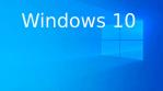 Zablokování automatické aktualizace ve [Windows 8 a Windows 10]