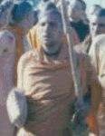 Subaldas Goswami (1974 Mayapur)