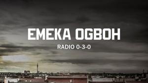 radia_s36_n577_radio_0-3-0