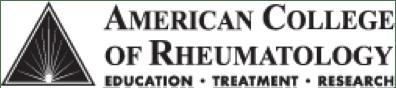 rheumatology-rad