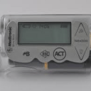 My Insulin Pump is How Old?
