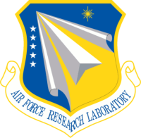 AFRL logo for website