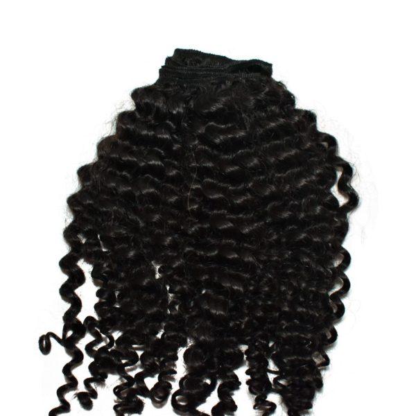 virgin-deep-curly-hair