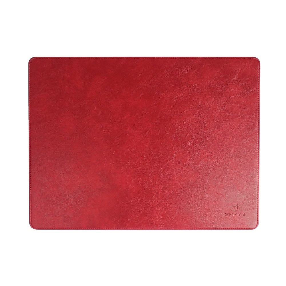 RedHero1500Redder