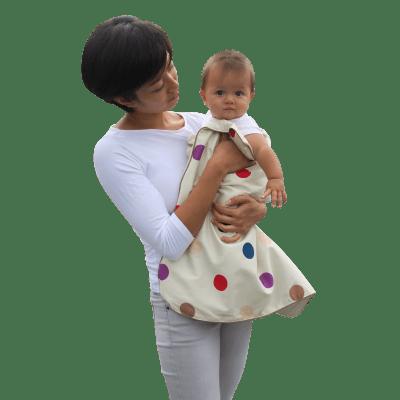 BabyBlanket2