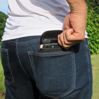 back pocket 3 tighter