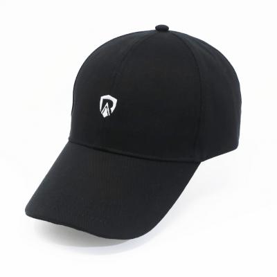 Hero Hat 6 Smaller