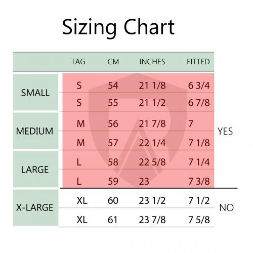 hat-size123