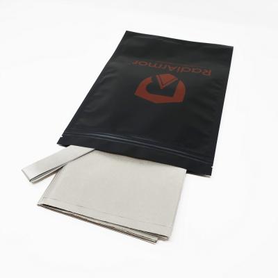 Fabric Main