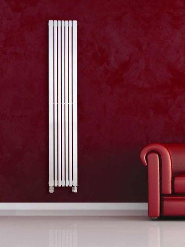 radiateur design com