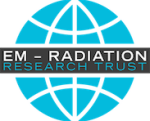 https://www.radiationresearch.org