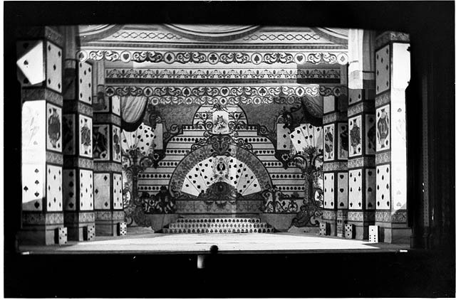 stage images